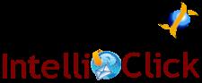 GoldMine and IntelliClick logos