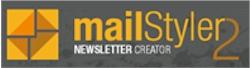 MailStyler Logo